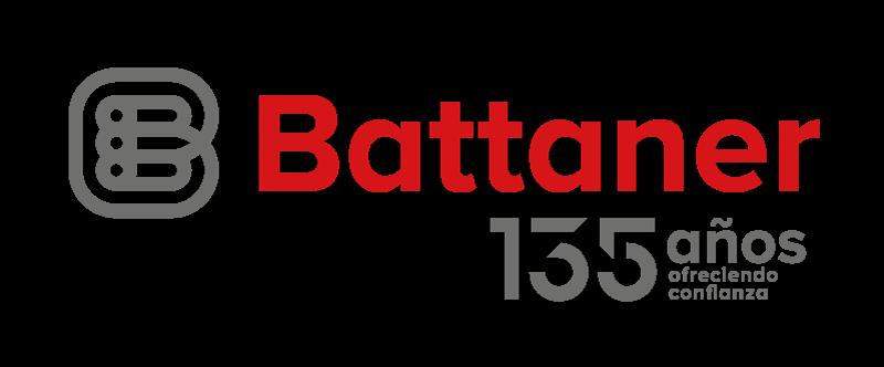 Battaner